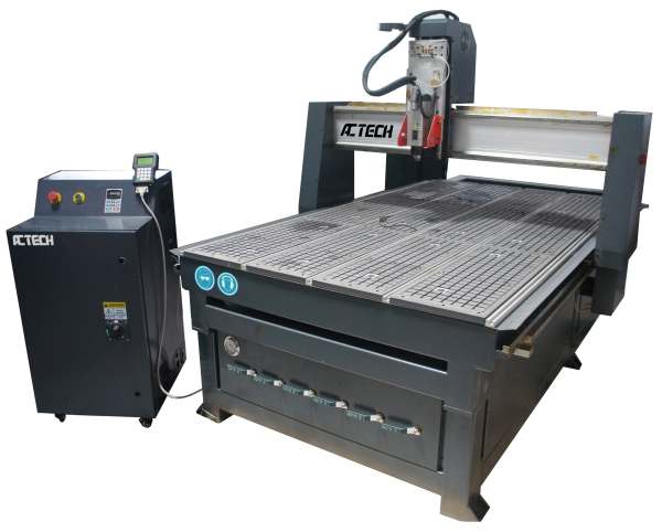 ACMS1325C CNC ROUTER (for Wood Working)